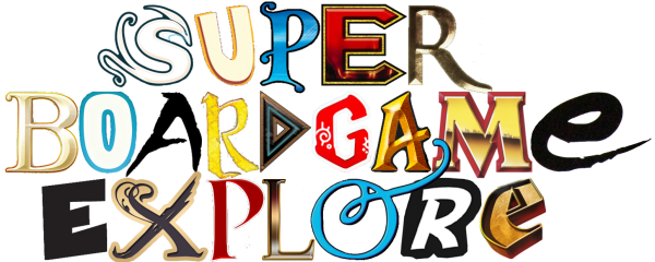 cropped-superboardgameexplore2.png