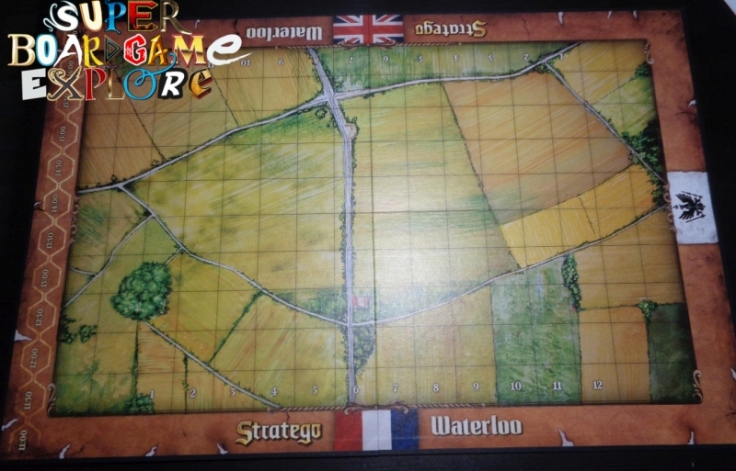 strategoWaterloo_01