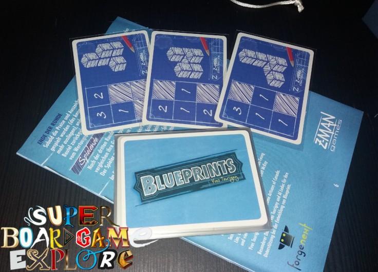 blueprints05