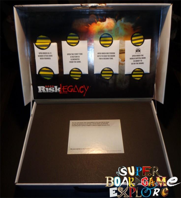 riskLegacy02